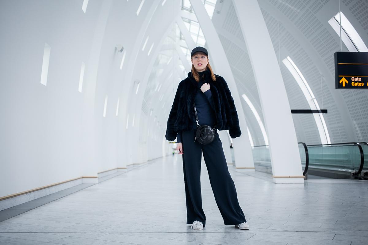 Maria Stockholm-5481