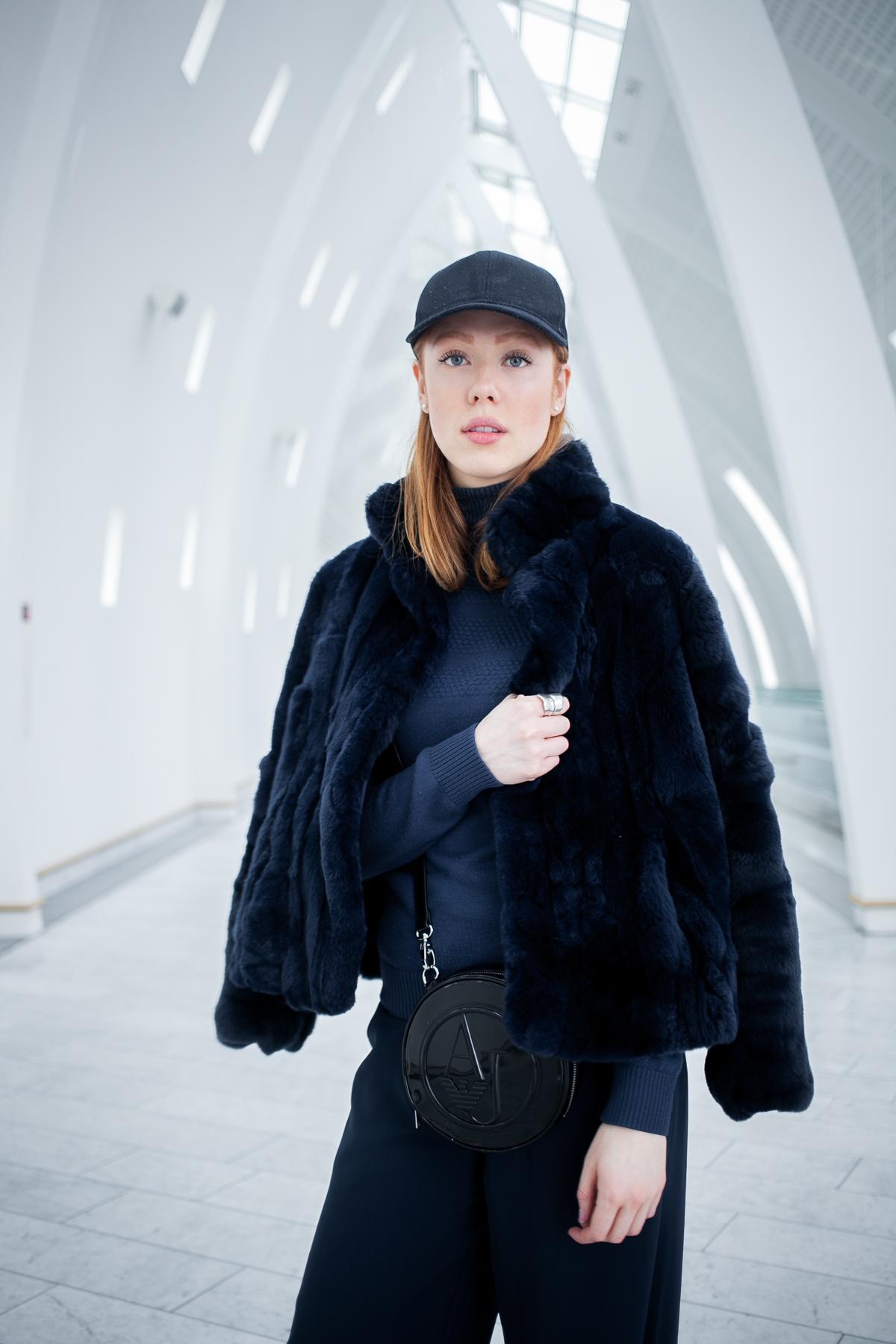 Maria Stockholm-5506